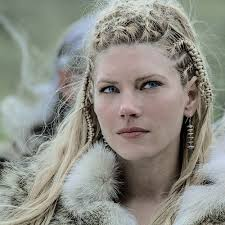 viking warrior hair 65 best hair images on pinterest hair dos wedding hair and beleza