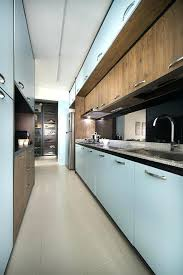 bto kitchen design bto kitchen design kitchen renovation related keywords suggestions