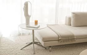 stua side table coffee table marea