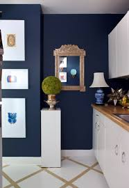 Home Decor Trend Home Decor Trends For 2017 That You Watch Out For