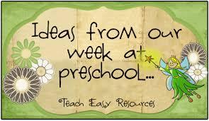 teach easy resources it u0027s a preschool christmas art games and