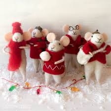 11 sample office door christmas decorations elf the selfie funny