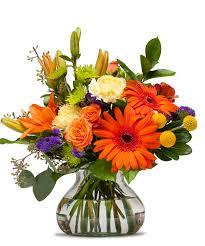 home decoration flowers fall flowers u0026 home decor the flower bucket blog