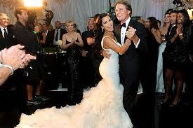 wedding dress kanye your kanye wedding sheet 10 facts if you missed kimye s