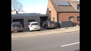 Kaufen Zweifamilienhaus Zweigenerationenhaus Zweifamilienhaus Haus Kaufen Jülich Düren