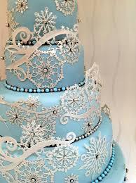 best 25 claire bowman ideas on pinterest lace cakes garden