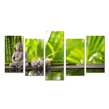 Bamboo Home Decor online get cheap green bamboo decor aliexpress com alibaba group