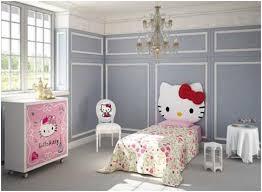 hello kitty bedroom decor hello kitty bedroom decor hd hello kitty bedrooms bedroom decorating