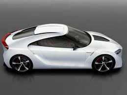 toyota all cars models all 2015 toyota supra concept release toyota