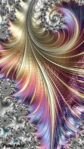 best 25 fractals ideas on pinterest fractal art fractal images