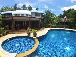 nice and easy house koh lanta hotel resort u0026 bungalow krabi