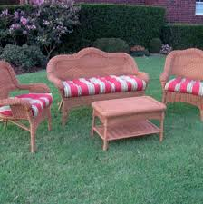 Patio Bench Cushions Clearance Patio Bench Cushions Clearance Home Design Ideas