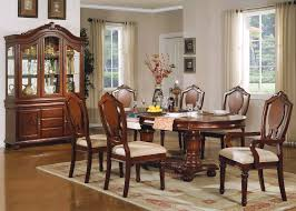 Dining Room Chairs Dallas by Formal Jaimes Furniture Of Dallas We Are A Furniture Store