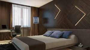 10 real life exles of beautiful beadboard paneling important bedroom paneling beadboard for modern kitchen