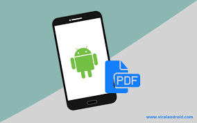 android studio ui design tutorial pdf 5 best free pdf reader application for android device viral