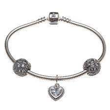 pandora charm bracelets pandora bracelets bangles charms