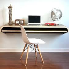 bureau ordinateur design bureau multimedia design top bureau multimedia design discount