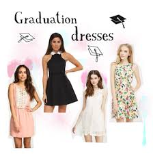 dresses to wear to graduation girlslife graduation dresses you can wear all summer