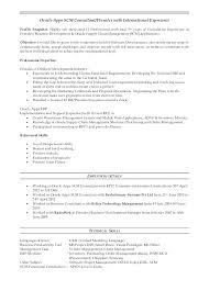 resume thesaurus experience synonyms experience synonym resume cliffordsphotography com