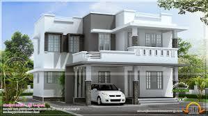 simple house design simple house designs 2017 modern house design