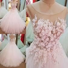 free shipping 2018 cheap wedding dresses 49 off lolipromdress