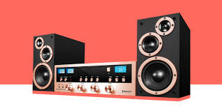 home theater system with fm radio 10 best stereo shelf systems for 2017 home stereo shelf speakers