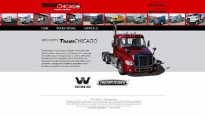 usa dealers 10 best freightliner dealers in the usa