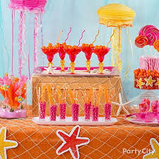 Birthday Candy Buffet Ideas by 254 Best Candy Buffets Images On Pinterest Desserts Sweet