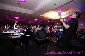 gorilla radio wedding band gobsmacked wedding band ireland