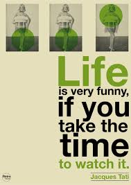 quote about life images 20 short and funny quotes about life picsoi com