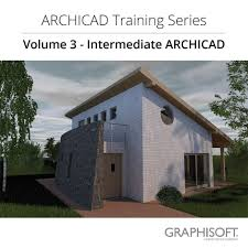 training materials for archicad online archicad tutorials courses
