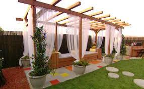 cost to build a home patio u0026 pergola wonderful cost to build a pergola minimalist and