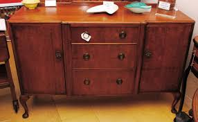 antique sideboards ornate french provincial u2014 all about home