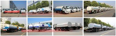 selling china best price dropside trailer side wall semi