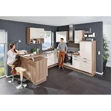 küche möbel küchenmöbel große auswahl porta shop