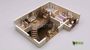 room planner home design full apk room planner home design pro apk youtube