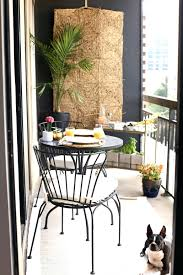 Decorating Small Patio Ideas Stunning Small Patio Decorating Ideas Photos Pictures Home