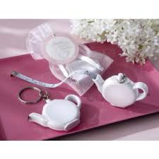 kitchen tea gift ideas for guests wedding gifts for guests wedding guest gifts ideas wedding gift id