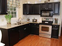 Kitchen Paint Ideas 2014 by Kitchen Cabinets 55 Kitchen Cabinet Paint Colors Kitchen