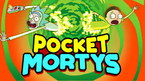 turbulent juice pocket mortys game reviews crossfader
