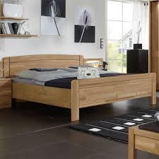 Schlafzimmer Auf Rechnung Yarial Com U003d Eiche Möbel Aus Polen Interessante Ideen Für Die