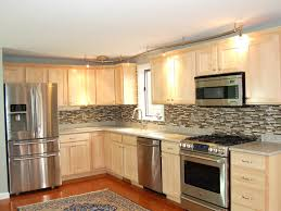 kitchen kitchen maid cabinets kraft maid home depot cabinets