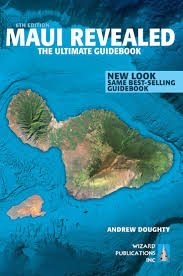 Maui Hawaii Map Best 25 Maui Revealed Ideas On Pinterest 820 Am Road To Hana