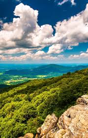 Top 10 Places To Visit In Us by 20 Best Images About Virginia Trip On Pinterest Museums 10 Top