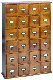 leslie dame media storage cabinet for the tea amazoncom leslie dame solid oak library media storage