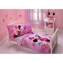 Flower Bed Sets Pink Themed And Popular Toddler Bedding Sets For Plus Bed