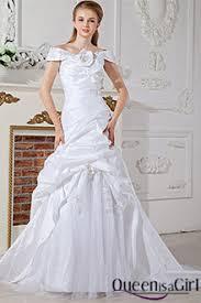 modest wedding dresses wholesale and retail modest wedding