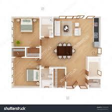 Home Decor Home Decor Plan by View House Plans U2013 Modern House