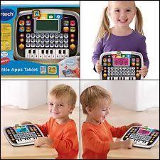 vtech backyardigans kids electronic learning toys ebay