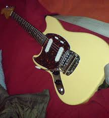 fender mustang players fender forums view topic left handed mustang